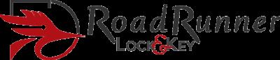 Road Runner Lock and Key, Mobile Locksmith, Costa Mesa Locksmith, Costa Mesa CA