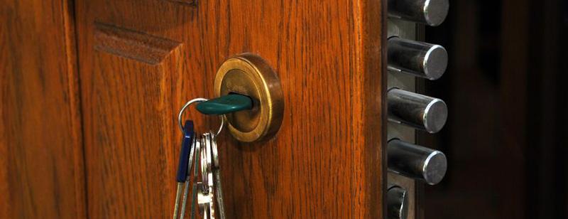 Road Runner Lock and Key, Mobile Locksmith, Costa Mesa Locksmith, Costa Mesa CA, locksmith, locksmith near me, local locksmith, best locksmith