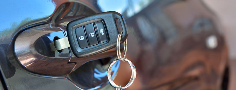 Road Runner Lock and Key, locksmith, locksmith near me,Mobile Locksmith, Costa Mesa Locksmith, Costa Mesa CA, emergency locksmith, locksmith service